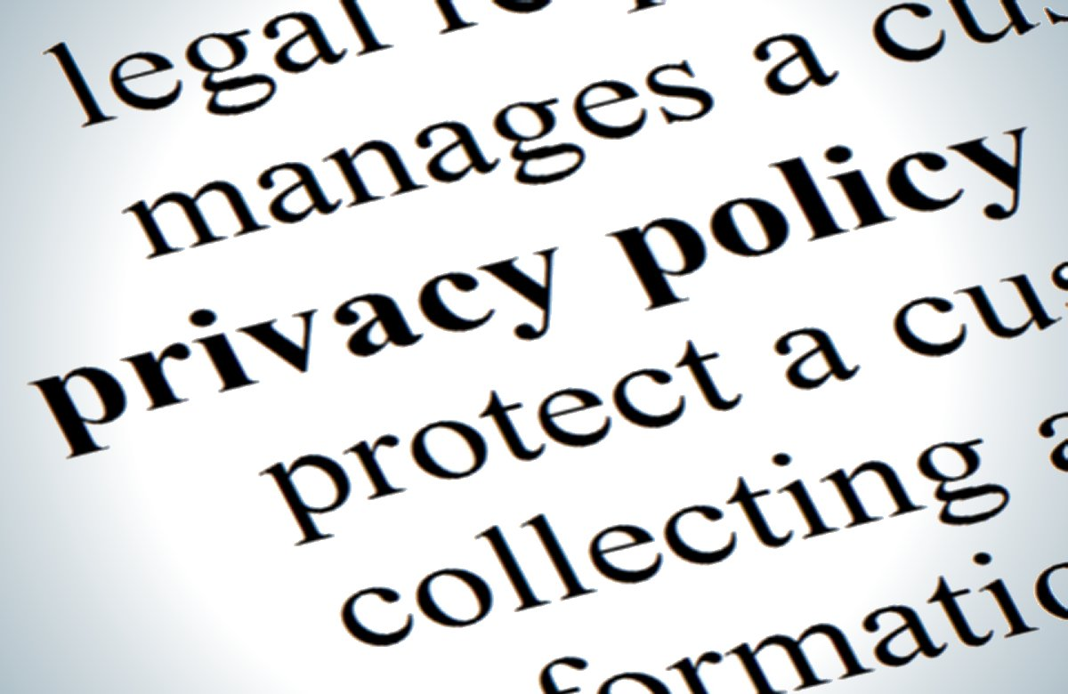 Garante sets measures to safeguard users from Googles privacy policy