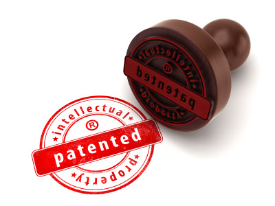 Relevant pre divulgation online of a patented product for Italian IP law
