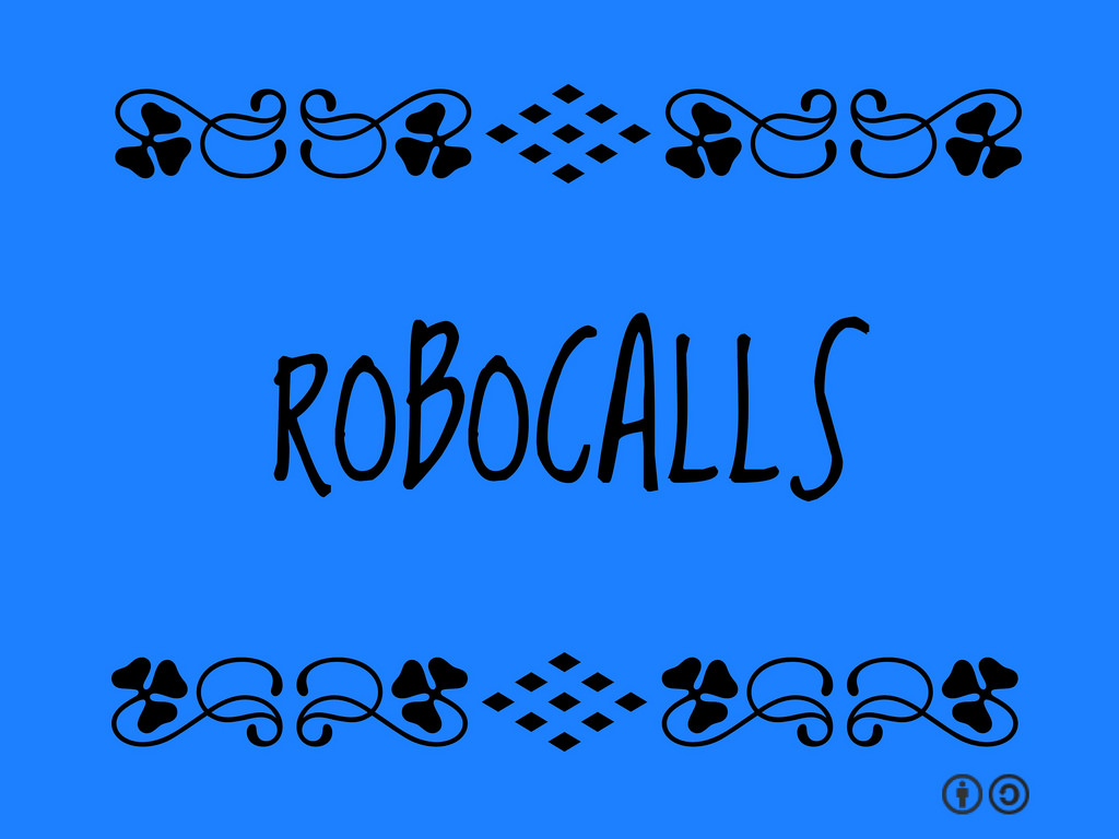 SEO companies sued by Google for robocalling My Business users